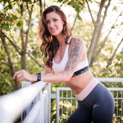 fitness-sportlich-fotoshooting