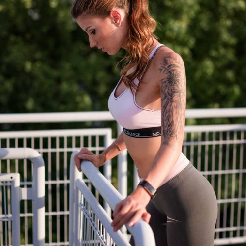 fotografie-muenchen-sportklamotten