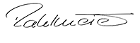 Lichtharmonie – Fotografie Rahlmeier logo